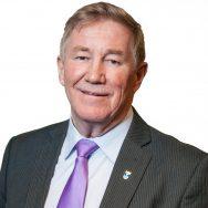 Markku Andersson East Consulting yhteystiedot